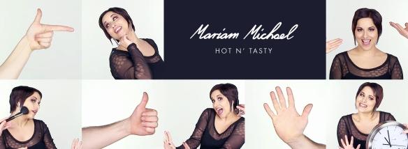 Mariam Michael