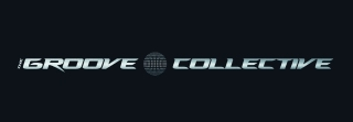 Logo The Groove Collective_light_on_dark_hq